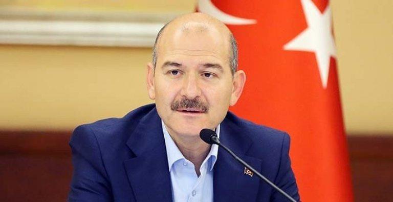 CHP adayının hakkı olmayan 'VIP ısrarı'na tepki