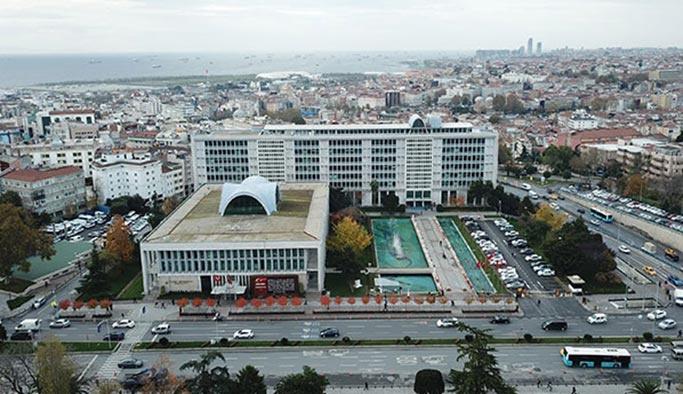 Destekçileri İmamoğlu'nu da geçti: 1 kilo çaya 180 bin lira yalanı