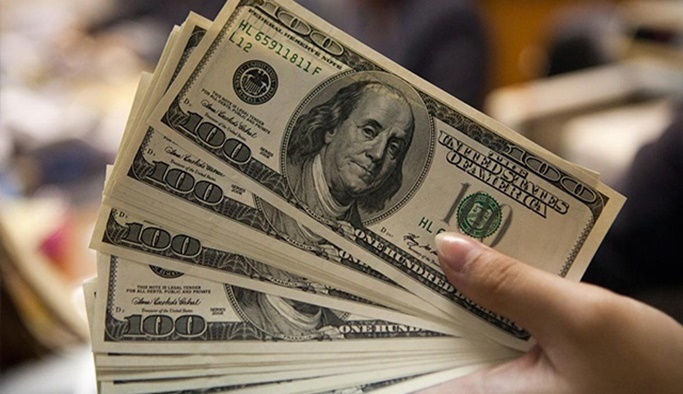 Dolarda hareketlilik sürüyor - 19 Haziran 2019 Dolarda Son Durum