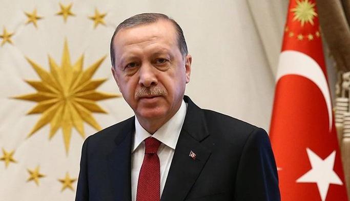 Erdoğan: Gerilim siyasetine asla tevessül edilmeyecek