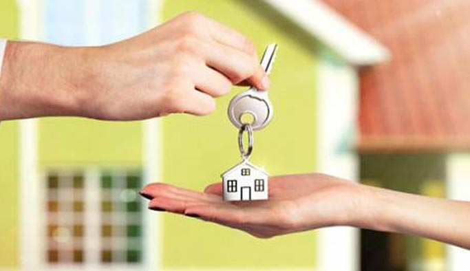 Ev kiralamada kiracılara yeni hak