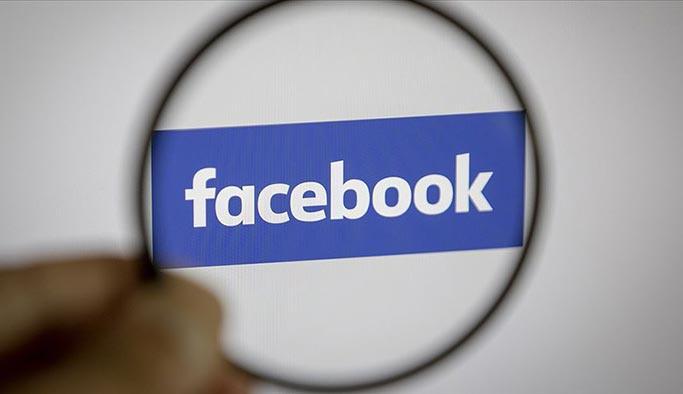 """Facebook'tan adı """"Lira""""yı anımsatan kripto para"""
