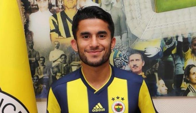 Murat Sağlam aslen nerelidir, kaç yaşındadır?
