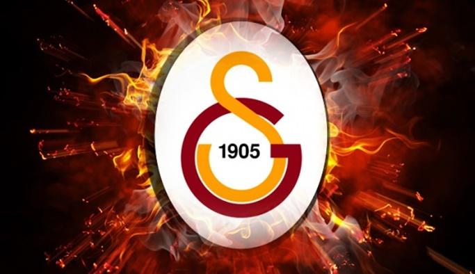 Galatasaray'ın bugün görülmesi beklenen davası ertelendi