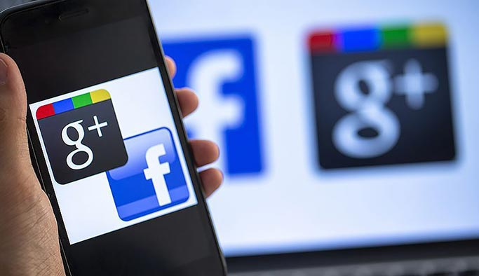 Google ve Facebook'un reklam pastasına ağır darbe geliyor