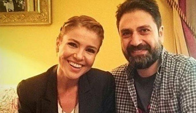 Gülben Ergen'in şikayet ettiği Erhan Çelik'e hapis cezası