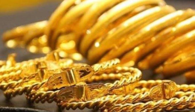 Altın bir anda düşmeye başladı - 27 Haziran 2019 Altın Kuru