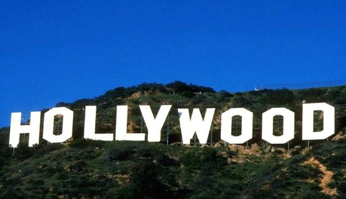 Hollywood'da bir ilk! Müslüman çizgi karakter geliyor