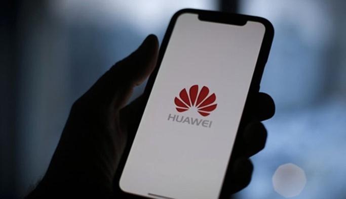 Huawei'den büyük düşüş: Pazardan geri çekebilir