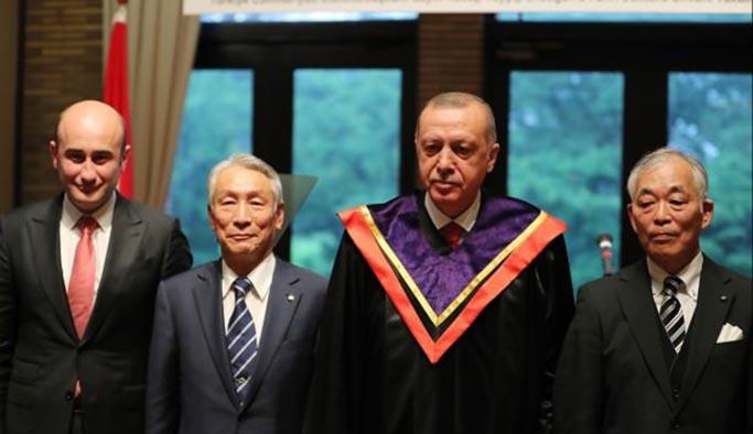 Japonya'daki 'Kadın Üniversiteleri' modeli Türkiye'ye geliyor