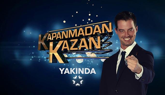 Kapanmadan Kazan 14 Eylül 2019 kim ne kazandı, kimler yarıştı?