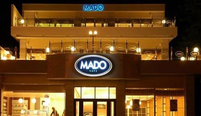 Mado'dan ahlaksız video ile ilgili açıklama