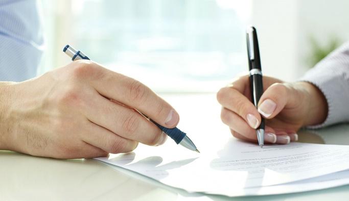 Mahkemeden emsal karar: İşçi tazminatını yine alabilecek