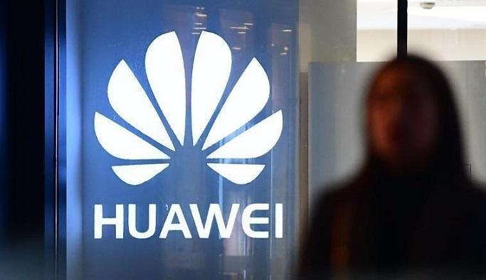 Malezya'dan Huawei kararı, kullanmayı sürdürecekler