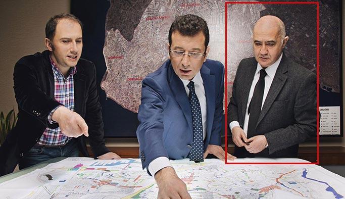 Mehmet Çakılcıoğlu aslen nerelidir, kaç yaşındadır?
