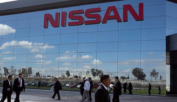 Renault ile Fiat'ın ortaklığına Nissan'dan tepki