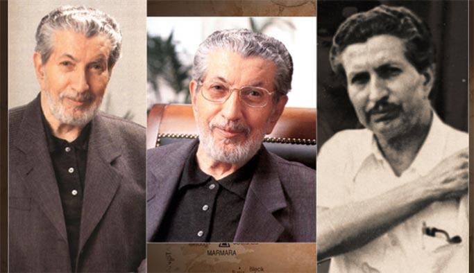 Sabri Ülker aslen nereliydi, kaç yaşında vefat etti?