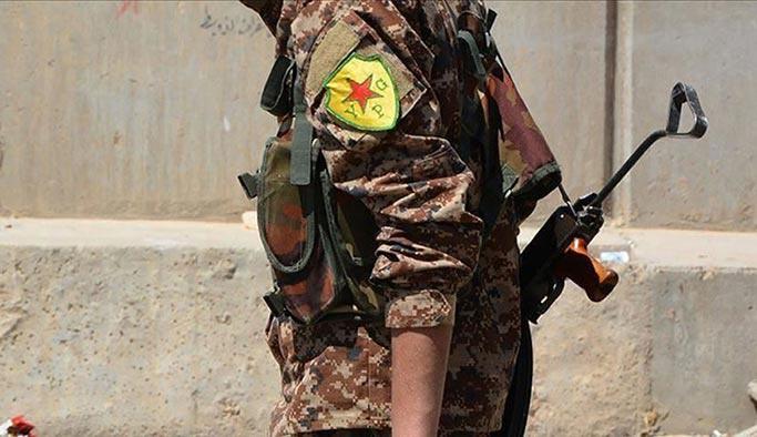 Suriye'ye giden Suudi Bakan PYD-YPG'ye destek istedi