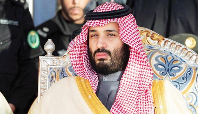 Suudi Arabistan'da bir ilk, helal gece kulübü açıldı