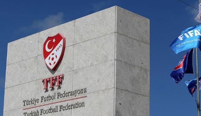 TFF'den beIN Sports hakkındaki iddialara cevap