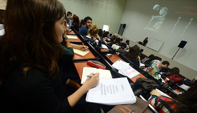 Üniversitelileri işe hazırlayan programa başvurular başladı