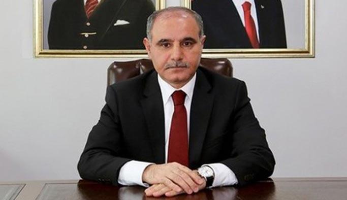 EGM Mehmet Aktaş aslen nerelidir, asıl mesleği nedir, kaç yaşındadır?
