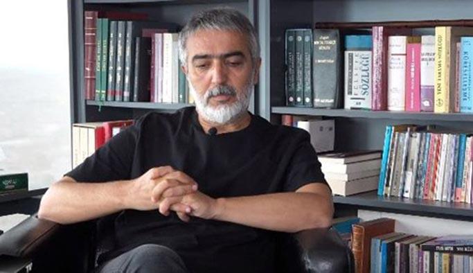 Erkan Mumcu yıllar sonra sessizliğini bozdu