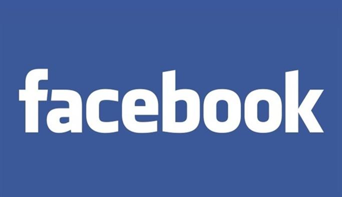 Facebook'a kişisel bilgileri izinsiz kullanımdan ceza