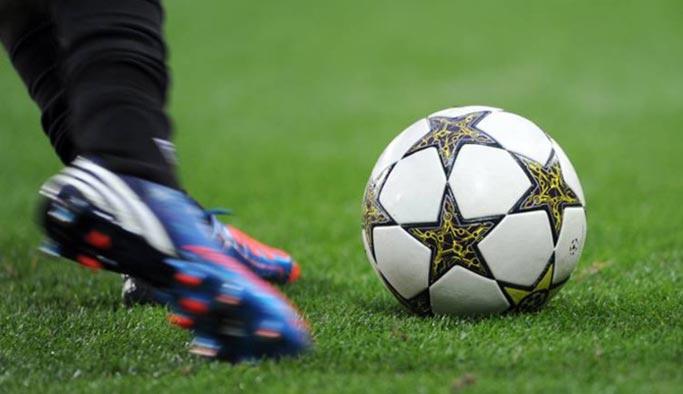 Futbolda 2019-2020 kura heyecan