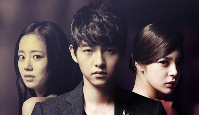 Güney Kore dizilerini izleyenlere uzmanlardan önemli uyarı
