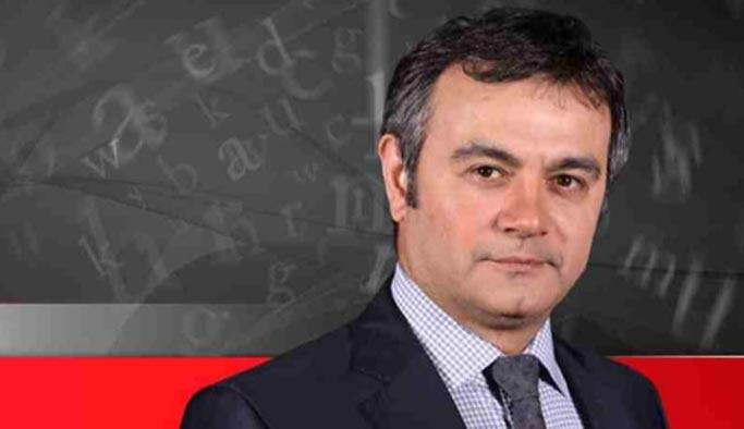 Mustafa Kartoğlu aslen nerelidir, kaç yaşındadır?