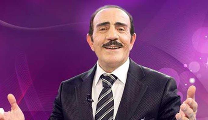 Mustafa Keser aslen nerelidir, kaç yaşındadır?
