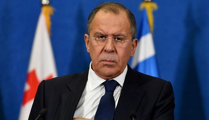Rusya ile Rumlar arasında para krizi