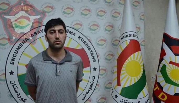 Şehit diplomatımızın katilleri yakalandı
