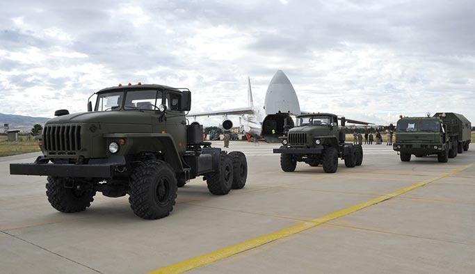 NATO ve Pentagon'dan ilk açıklamalar