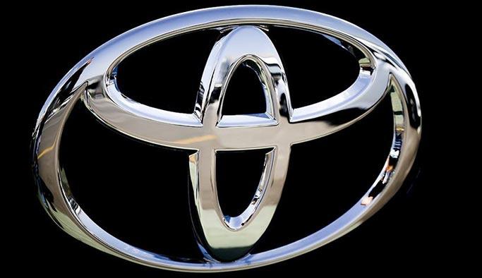 Toyota Japonya için uzay aracı üretecek
