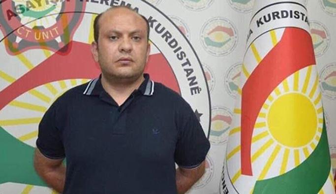 Türk diplomatın katillerinden biri daha yakalandı