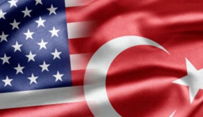 Türkiye ve ABD arasında kritik F-35 görüşmesi