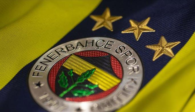 UEFA Fenerbahçe hakkındaki kararını açıkladı
