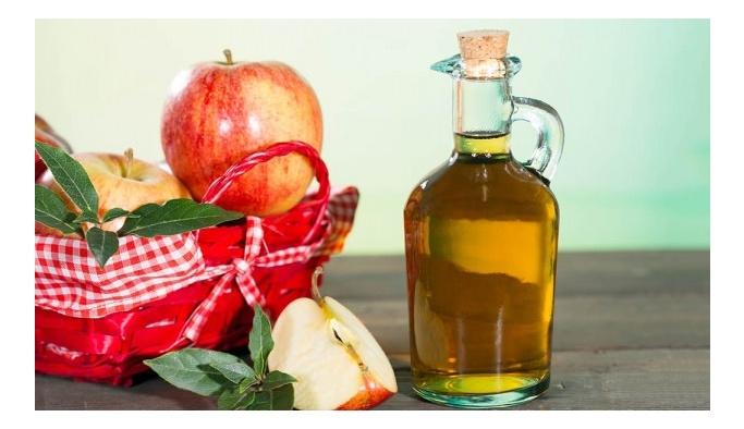 Zayıflatan ballı elma sirkesi tarifi, ballı elma sirkesi nasıl yapılır?