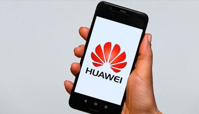 ABD yaptırım uygulayadursun, Huawei Avrupa'da ikinci kez en iyi akıllı telefon seçildi