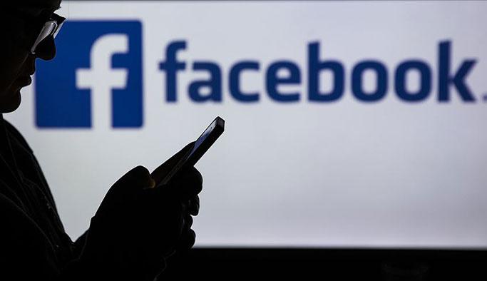 Facebook'tan belediye ve valiliklere özel 'acil durum' hizmeti