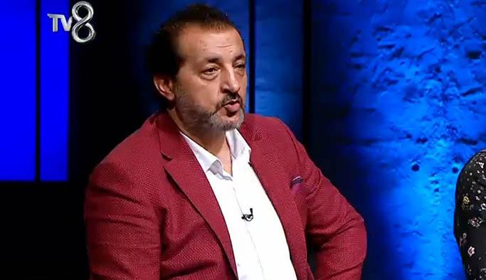 Şef Mehmet kimdir, nerelidir, kaç yaşındadır?