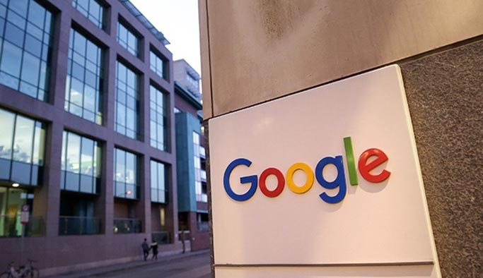 Rusya'dan Google'a 'protestocular' uyarısı
