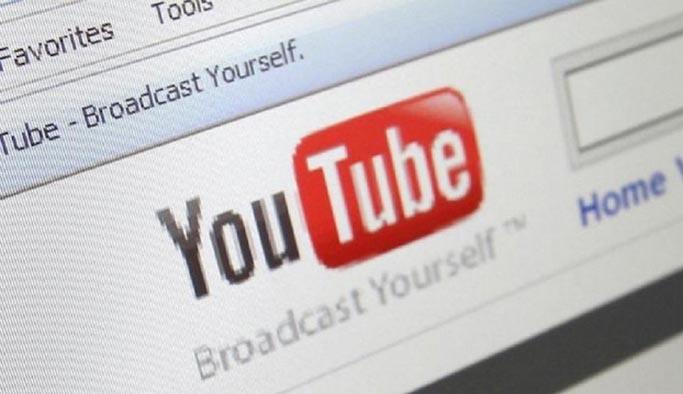 YouTube'dan çocuklara özel websitesi