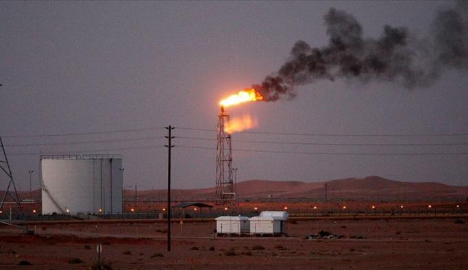 Dünya petrol piyasasını etkileyecek karar