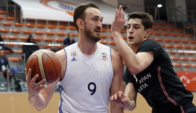 İBB basketbol liginden çekildi