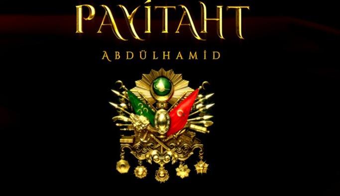 Payitaht Abdülhamid yeni sezona yeni oyuncularla geliyor