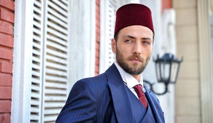 Payitaht Mehmet Celaleddin kimdir, gerçekte var mıydı?