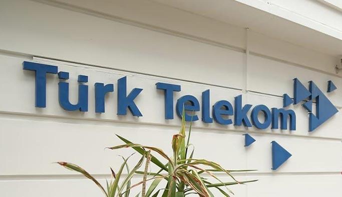 Türk Telekom'dan özür hediyesi: Bedava internet